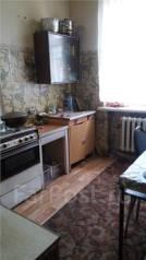 3-комнатная, улица Севастопольская 18. Центральный, агентство, 84 кв.м.