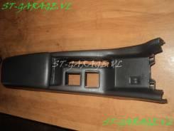 Подлокотник. Toyota Celica, ST183, ST184, ST185, ST183C, ST182 Двигатель 3SGTE