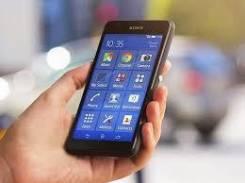 Sony Xperia E4g Dual. Б/у