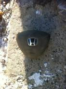 Подушка безопасности. Honda Mobilio, GB1 Двигатель L15A