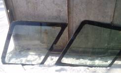 Дверь боковая. Nissan Terrano, LBYD21 Двигатель TD27T