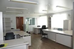 Помещение под офис/ учебный класс, 56,6 м2. 56 кв.м., улица Административный Городок 1, р-н Центральная площадь