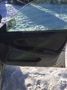 Блок управления стеклоподъемниками. Toyota Chaser, LX100