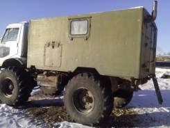 Hino Ranger. Продается снегоболотоход , 7 400 куб. см.