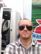 Водитель грузового автомобиля. Средне-специальное образование, опыт работы 6 лет