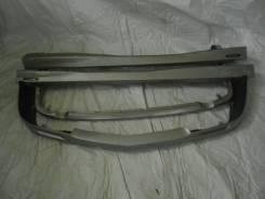 Обвес кузова аэродинамический. Honda Inspire, UA4, UA5