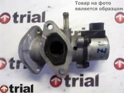 Клапан egr Toyota Progres, 2JZFSE