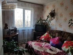 Комната, улица Тобольская 25. Третья рабочая, агентство, 10 кв.м. Комната