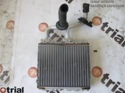 Радиатор печки Honda, Saber,Inspire