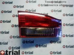 Фальшпанель Toyota, Vista Ardeo, левая задняя