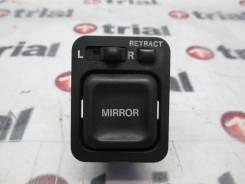 Блок управления зеркалами Honda, CR-V
