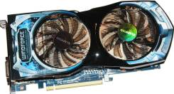 GIGABYTE Radeon HD 6850