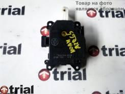 Моторчик привода заслонок печки Toyota,Toyota Ipsum,Noah,Voxy,Alphard