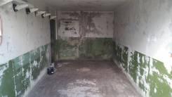 Гаражи капитальные. улица Малиновского 41, р-н Индустриальный, 21 кв.м., электричество