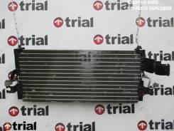 Радиатор кондиционера Nissan, Pulsar