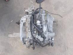 АКПП. Subaru Stella, RN1 Двигатель EN07