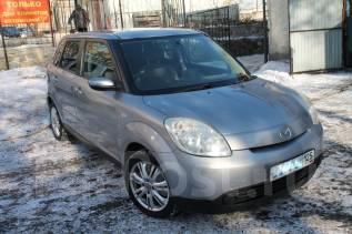 Аренда автомобиля Mazda Verisa с последующим выкупом 700 р/сут. Без водителя