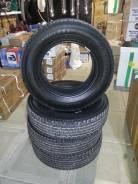 Bridgestone Blizzak Revo 969. Всесезонные, износ: 20%, 4 шт