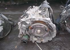 АКПП. Subaru Stella, LA100F Двигатель KF