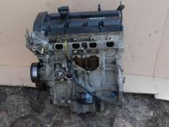 Двигатель. Ford Fiesta Ford Fusion Двигатель FYJA FYJB. Под заказ