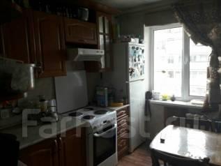 3-комнатная, улица Демьяна Бедного 29. Железнодорожный, агентство, 67 кв.м.