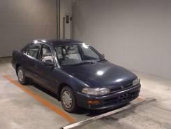 Toyota Sprinter. AE100