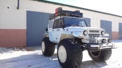 """Ункор. Продается снегоболотоход ТТС 39101 """""""", 2 700 куб. см., 1 500 кг., 3 000,00кг."""