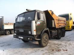 Камаз 55111. Продам Камаз Самосвал, 2 000 куб. см., 13 000 кг.