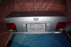 Подсветка. Toyota Vista, SV40, SV41, CV40, CV43, SV42, SV43 Toyota Camry, CV40, SV41, SV40, SV43, SV42, CV43 Toyota Chaser, GX100, JZX101, JZX100, GX1...