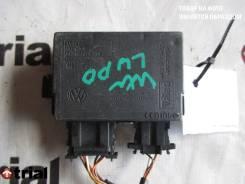 Блок иммобилайзер Volkswagen, Lupo, передний