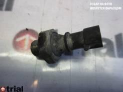 Датчик давления масла Opel, Astra G, передний