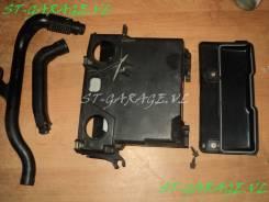 Коробка для блока efi. Toyota Celica, ZZT231, ZZT230