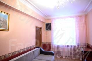 2-комнатная, проспект Мира 43. Центральный, агентство, 60 кв.м.