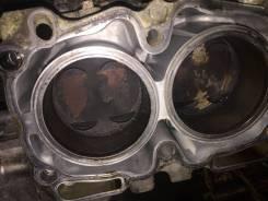 Двигатель. Subaru Impreza WRX STI