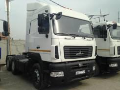 МАЗ-6430В9-1470-012, 2016. Продам седельный тягач из наличия, 11 122 куб. см., 65 000 кг.