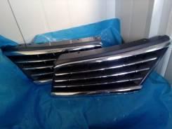 Решетка бамперная. Nissan Tiida, C11, JC11, SC11, C13, NC11, SJC11, SNC11, SZC11 Nissan Tiida Latio, SNC11, SZC11, SC11, SJC11