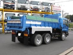 Isuzu Giga. Продам Isuzu GIGA, 19 000 куб. см., 12 000 кг.