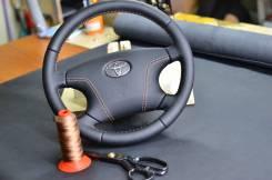 Руль. Toyota Mark II Wagon Blit, GX110W, GX110, JZX110, JZX115W, GX115, JZX115, JZX110W, GX115W Toyota Mark II, JZX91E, JZX90E, JZX115, GX115, GX105...