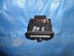 Блок управления зеркалами. Subaru Legacy, BL5, BP5