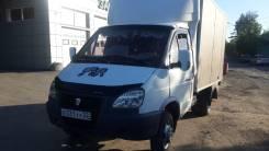ГАЗ Газель. Продается грузовик Газель - Багем, 2 900 куб. см., 1 500 кг.