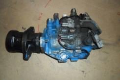 Топливный насос высокого давления. Toyota Estima Lucida, CXR10, CXR21, CXR11, CXR20, CXR20G Toyota Estima Emina, CXR10, CXR21, CXR11, CXR20 Двигатель...