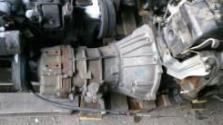 Механическая коробка переключения передач. Toyota Toyoace Toyota ToyoAce, LY211