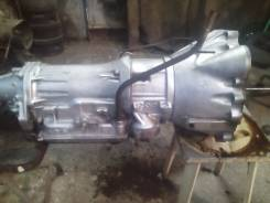 Двигатель в сборе. Nissan Skyline, FJR31