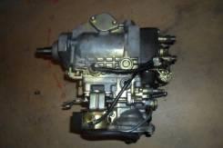 Топливный насос высокого давления. Toyota Estima Lucida, CXR20G Toyota Masterace, CR30 Toyota Town Ace, CR30 Двигатели: 3CT, 2CT
