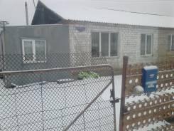 Продам дом во Врангеле, Хмыловка в Партизанском районе. Матросова 111, р-н Врангель, площадь дома 55 кв.м., скважина, электричество 15 кВт, отопление...