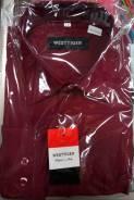 Рубашки школьные. Рост: 116-122, 122-128, 140-146 см