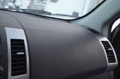 Подушка безопасности. Mitsubishi Outlander, CW6W