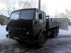 Камаз 5320. Продается Камаз-5320, 10 085 куб. см., 8 000 кг.