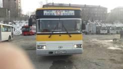 Daewoo BS106. Автобус, 3 000 куб. см., 32 места