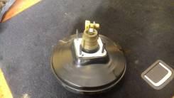 Вакуумный усилитель тормозов. Mazda Axela, BK5P Двигатель ZYVE
